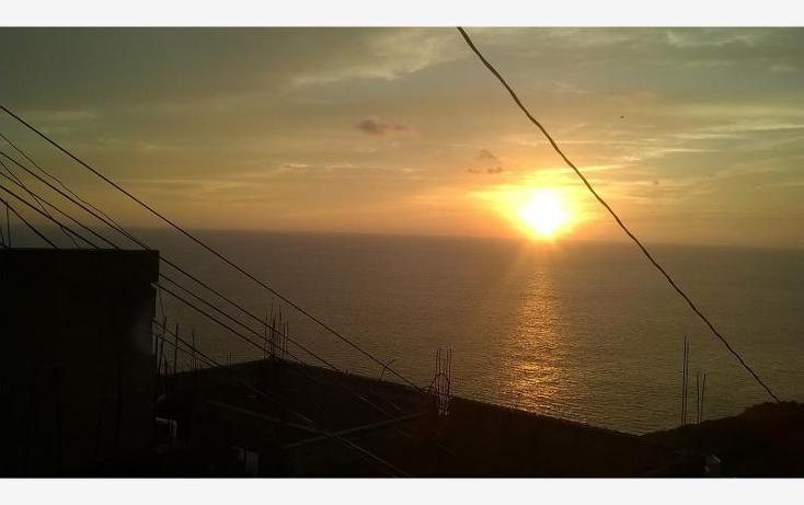 Foto de casa en venta en  , la mira, acapulco de juárez, guerrero, 2023360 No. 02