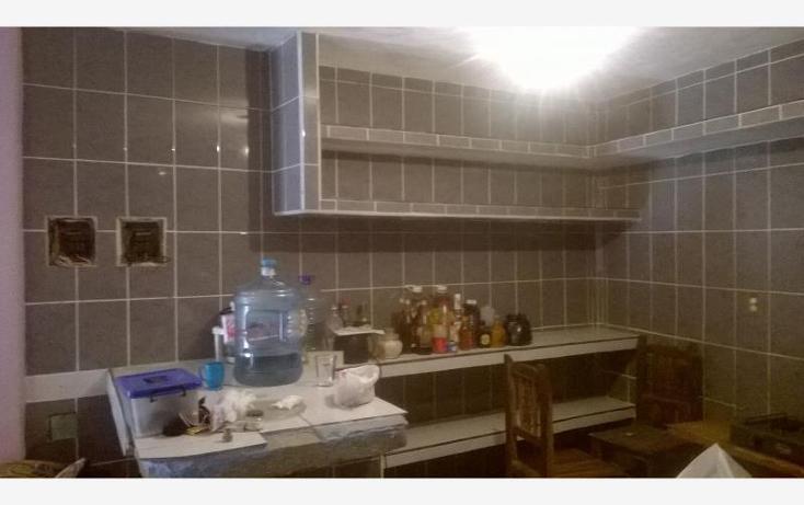 Foto de casa en venta en  , la mira, acapulco de juárez, guerrero, 2023360 No. 05