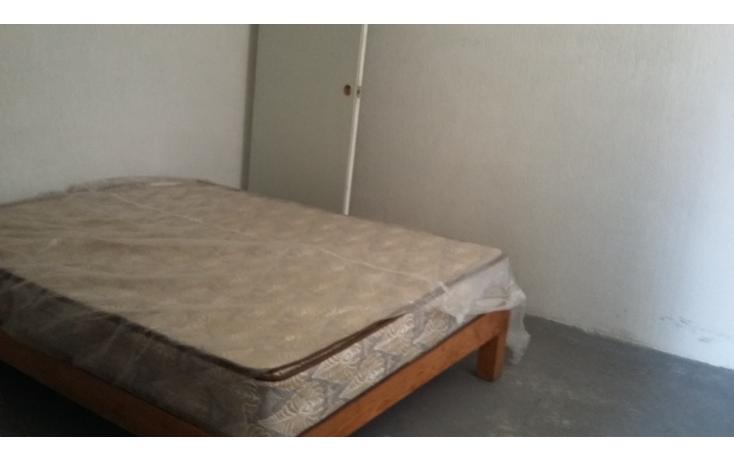 Foto de casa en venta en  , la misión, bahía de banderas, nayarit, 1144975 No. 07