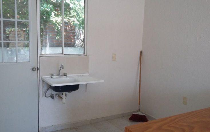 Foto de casa en renta en, la misión, bahía de banderas, nayarit, 1319405 no 03