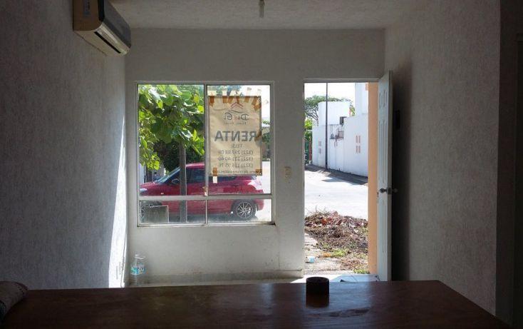 Foto de casa en renta en, la misión, bahía de banderas, nayarit, 1319405 no 05