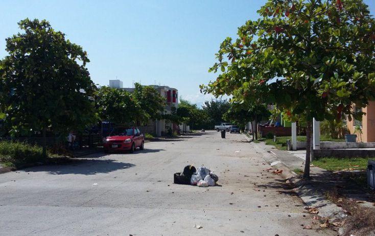 Foto de casa en renta en, la misión, bahía de banderas, nayarit, 1319405 no 07