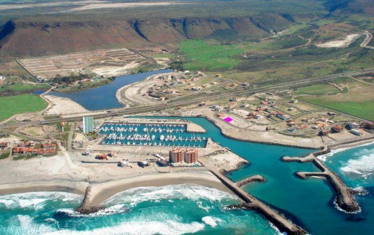 Foto de terreno habitacional en venta en, la misión, ensenada, baja california norte, 1467201 no 01
