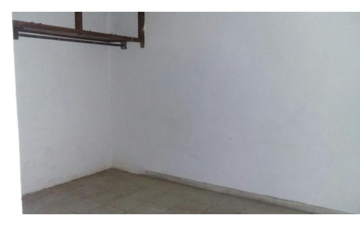 Foto de casa en venta en  , la misi?n, hermosillo, sonora, 2036800 No. 02