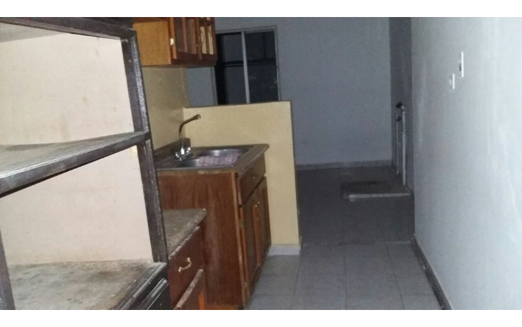Foto de casa en venta en  , la misi?n, hermosillo, sonora, 2036800 No. 03