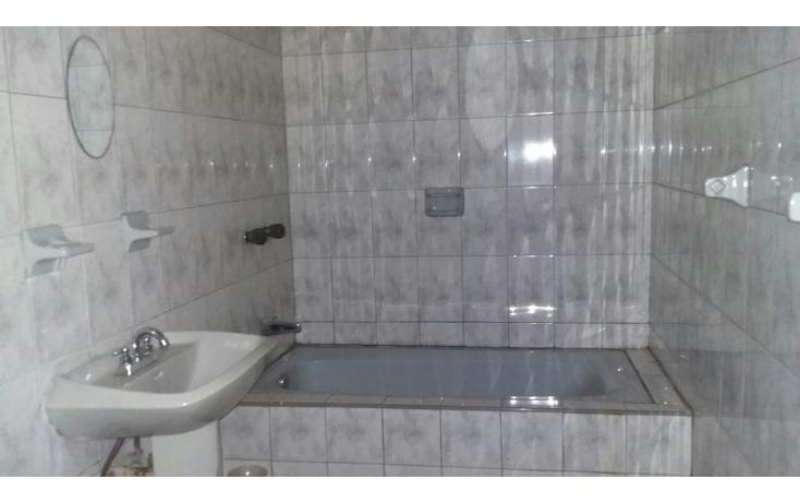 Foto de casa en venta en  , la misi?n, hermosillo, sonora, 2036800 No. 04