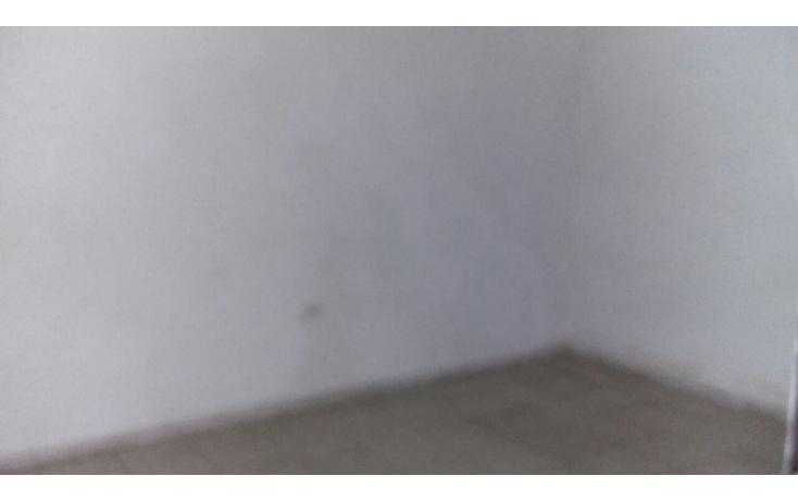 Foto de casa en venta en  , la misi?n, hermosillo, sonora, 2036800 No. 05