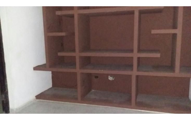 Foto de casa en venta en  , la misi?n, hermosillo, sonora, 2036800 No. 06