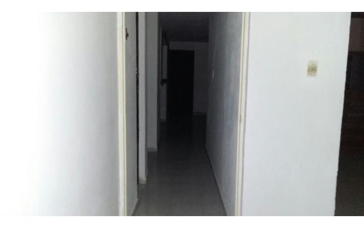 Foto de casa en venta en  , la misi?n, hermosillo, sonora, 2036800 No. 08