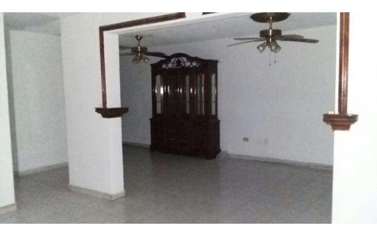 Foto de casa en venta en  , la misi?n, hermosillo, sonora, 2036800 No. 10