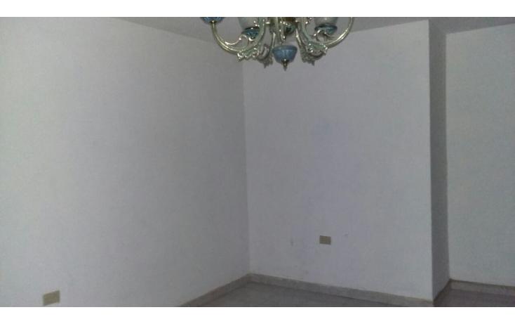 Foto de casa en venta en  , la misi?n, hermosillo, sonora, 2036800 No. 11