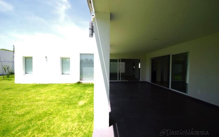 Foto de casa en renta en  , la misión, san andrés cholula, puebla, 1283633 No. 06