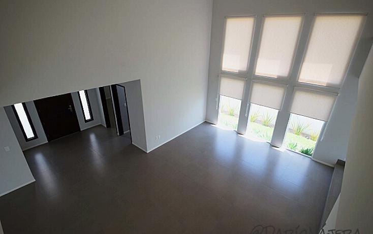 Foto de casa en renta en  , la misión, san andrés cholula, puebla, 1283633 No. 12