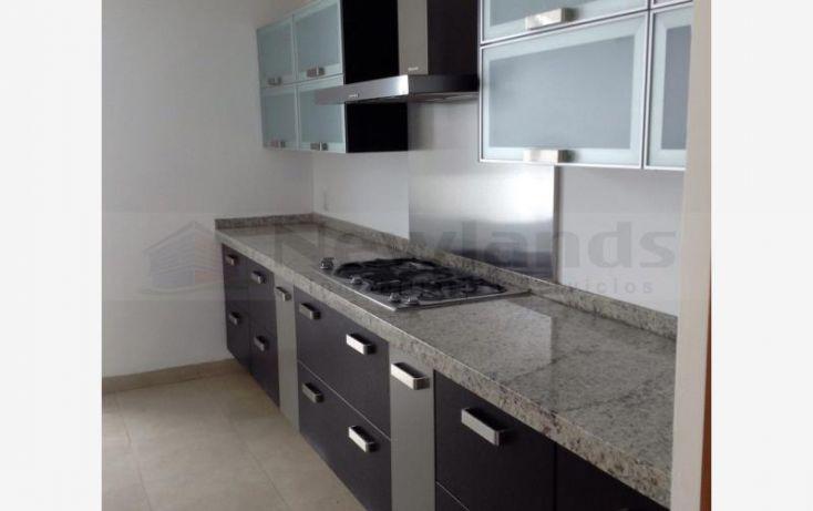 Foto de casa en renta en la moderna 1, moderna, irapuato, guanajuato, 1607662 no 03