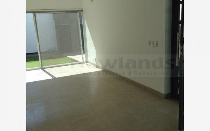 Foto de casa en renta en la moderna 1, moderna, irapuato, guanajuato, 1607662 no 10