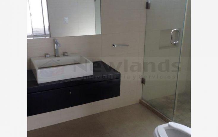 Foto de casa en renta en la moderna 1, moderna, irapuato, guanajuato, 1607662 no 12