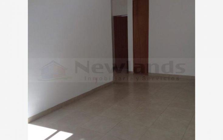 Foto de casa en renta en la moderna 1, moderna, irapuato, guanajuato, 1607662 no 13