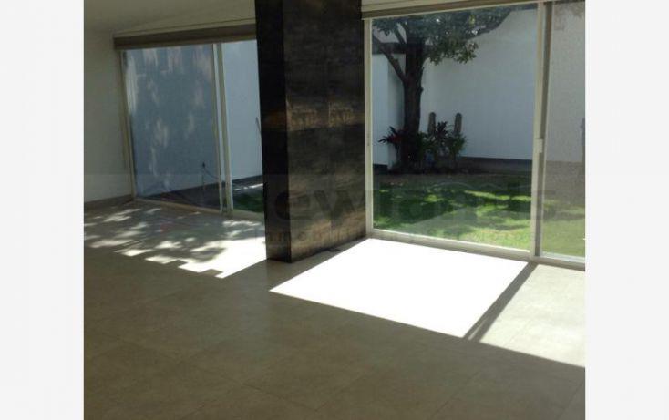 Foto de casa en renta en la moderna 1, moderna, irapuato, guanajuato, 1607662 no 17