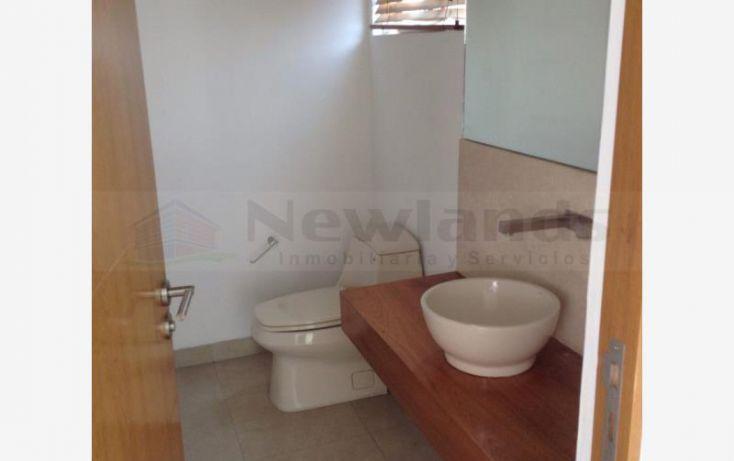 Foto de casa en renta en la moderna 1, moderna, irapuato, guanajuato, 1607662 no 19