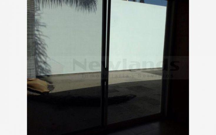 Foto de casa en renta en la moderna 1, moderna, irapuato, guanajuato, 1607662 no 21