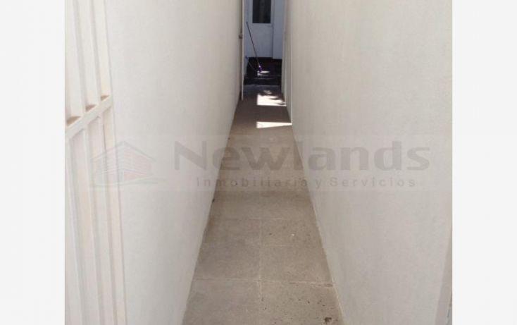Foto de casa en renta en la moderna 1, moderna, irapuato, guanajuato, 1607662 no 26