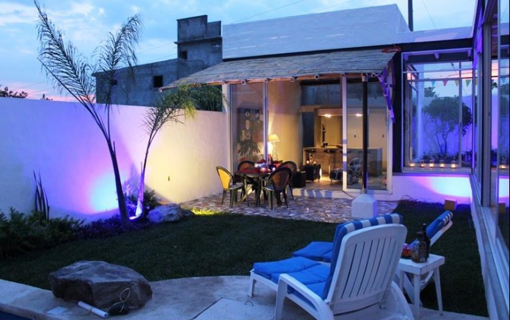 Foto de casa en venta en, la mojonera, cuernavaca, morelos, 673229 no 01