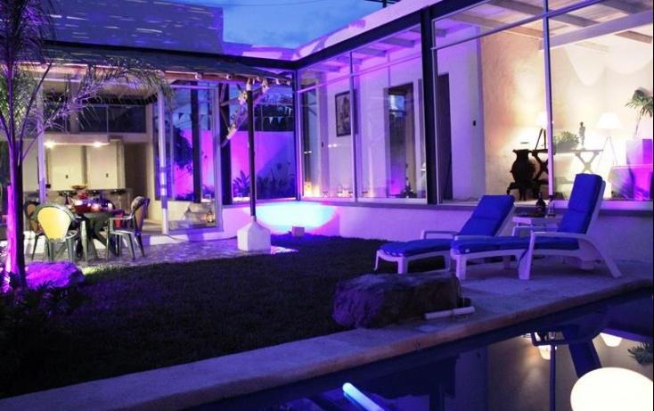Foto de casa en venta en, la mojonera, cuernavaca, morelos, 673229 no 02