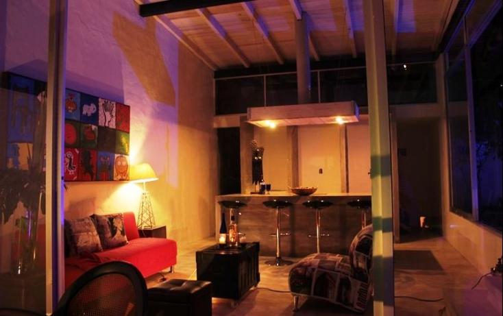 Foto de casa en venta en, la mojonera, cuernavaca, morelos, 673229 no 03