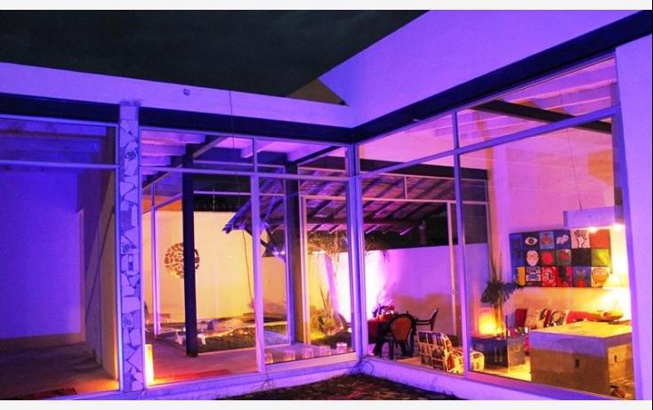 Foto de casa en venta en, la mojonera, cuernavaca, morelos, 673229 no 04