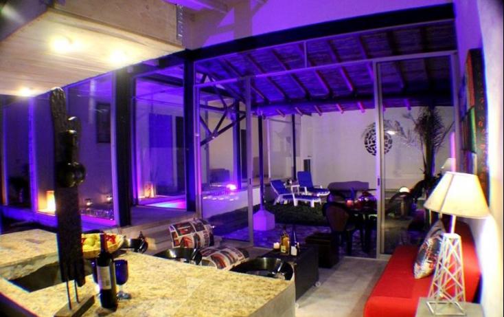 Foto de casa en venta en, la mojonera, cuernavaca, morelos, 673229 no 05