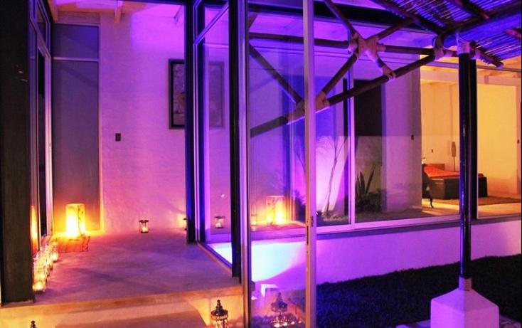 Foto de casa en venta en, la mojonera, cuernavaca, morelos, 673229 no 07