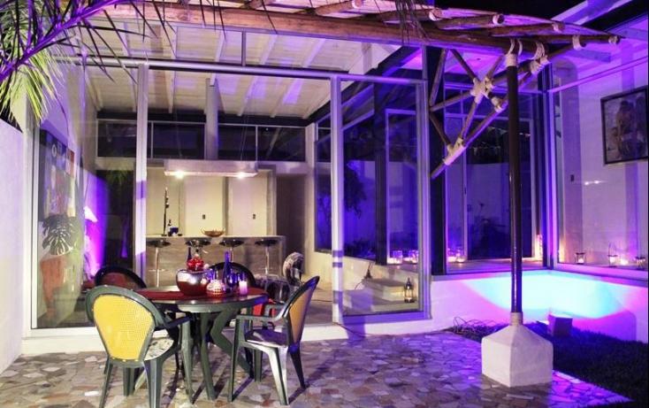 Foto de casa en venta en, la mojonera, cuernavaca, morelos, 673229 no 08