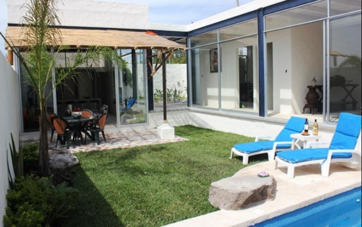 Foto de casa en venta en, la mojonera, cuernavaca, morelos, 673229 no 10