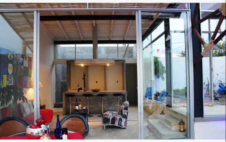 Foto de casa en venta en, la mojonera, cuernavaca, morelos, 673229 no 11