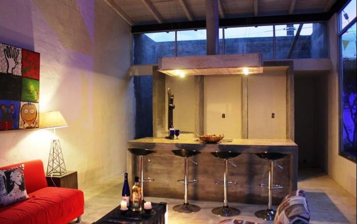 Foto de casa en venta en, la mojonera, cuernavaca, morelos, 673229 no 12