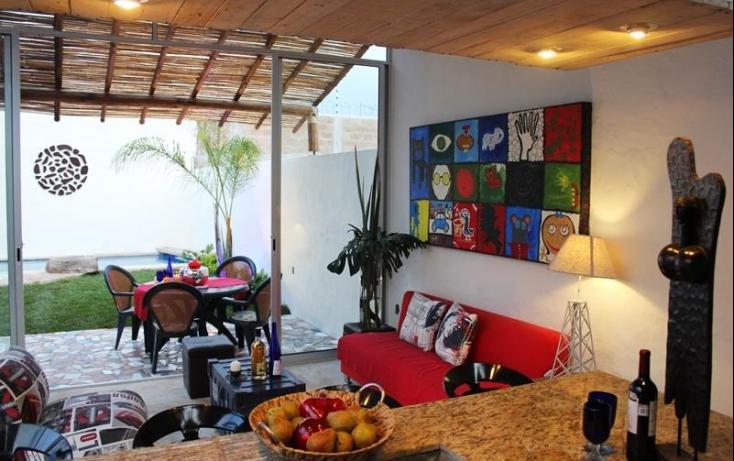 Foto de casa en venta en, la mojonera, cuernavaca, morelos, 673229 no 13