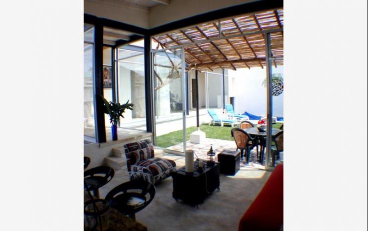 Foto de casa en venta en, la mojonera, cuernavaca, morelos, 673229 no 14