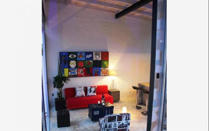 Foto de casa en venta en, la mojonera, cuernavaca, morelos, 673229 no 15