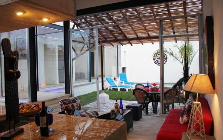 Foto de casa en venta en, la mojonera, cuernavaca, morelos, 673229 no 16