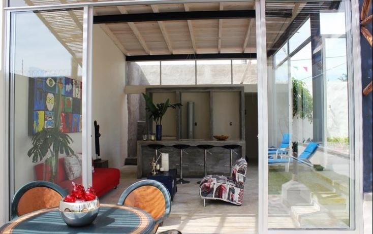 Foto de casa en venta en, la mojonera, cuernavaca, morelos, 673229 no 17