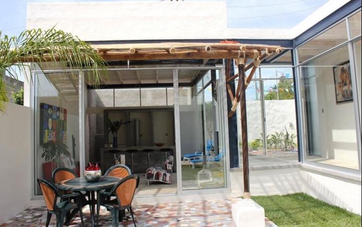 Foto de casa en venta en, la mojonera, cuernavaca, morelos, 673229 no 18