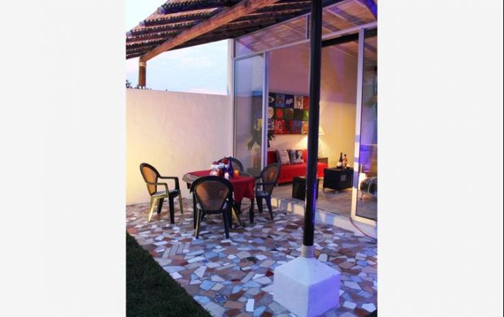 Foto de casa en venta en, la mojonera, cuernavaca, morelos, 673229 no 19