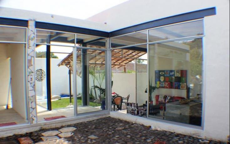 Foto de casa en venta en, la mojonera, cuernavaca, morelos, 673229 no 20