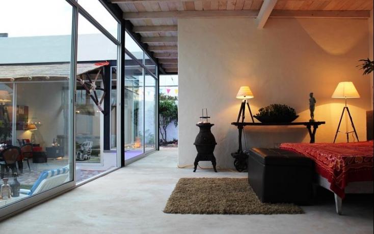 Foto de casa en venta en, la mojonera, cuernavaca, morelos, 673229 no 21