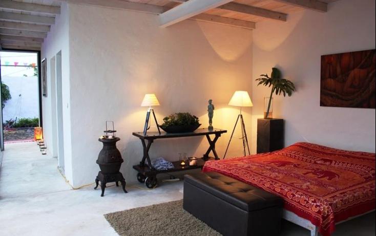 Foto de casa en venta en, la mojonera, cuernavaca, morelos, 673229 no 22
