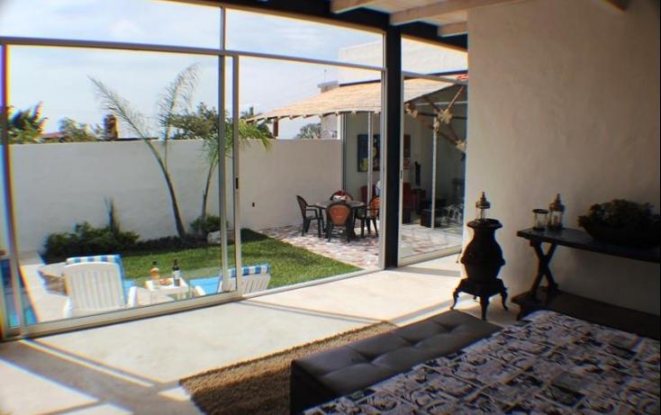 Foto de casa en venta en, la mojonera, cuernavaca, morelos, 673229 no 23