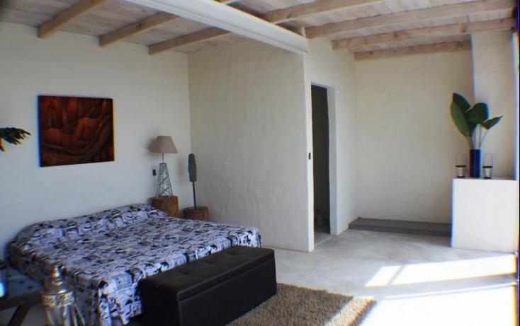 Foto de casa en venta en, la mojonera, cuernavaca, morelos, 673229 no 24
