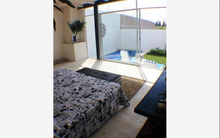 Foto de casa en venta en, la mojonera, cuernavaca, morelos, 673229 no 25