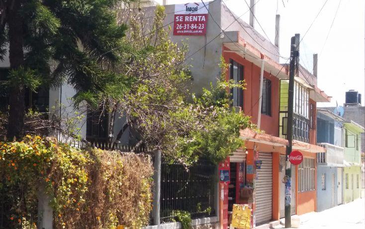 Foto de oficina en renta en, la mora, ecatepec de morelos, estado de méxico, 1720672 no 01
