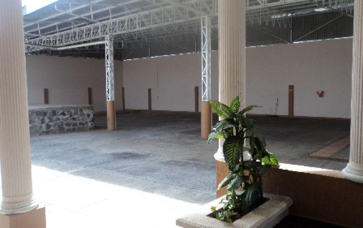 Foto de bodega en renta en, la mora, uruapan, michoacán de ocampo, 1760584 no 02